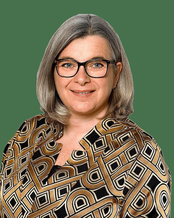 Charlotte Nytoft profil (2)