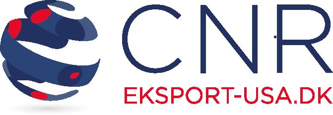 Eksport USA