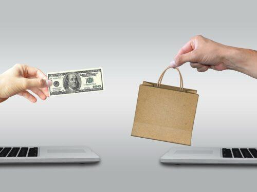 Kom godt igang med e-Commerce B2B