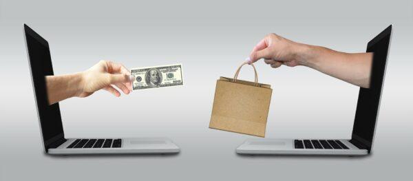 Kom godt i gang med e-Commerce B2B