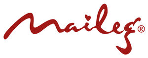 Maileg logo (2)