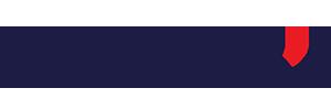 North 56-4 logo