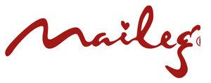 Maileg logo (1)