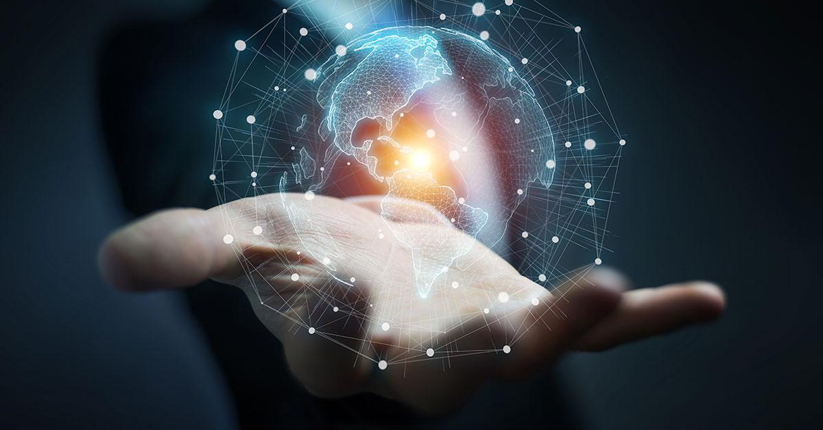 Øget digitalisering skal bane vejen for danske SMV'er i USA